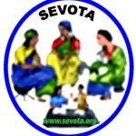 SEVOTA