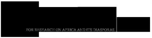 Tubman Logo