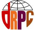 drpc logo