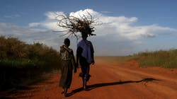 Managing life after war: how young people in Uganda are coping